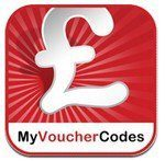MyVoucherCodes App Offers Discounts at Pizza Hut and BHS Restaurants