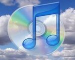 iTunes Unlimited Music Downloads A Possibility