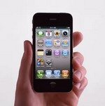 3 New iPhone 4 TV Ads Aired by Apple