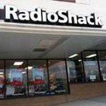 Apple iPad 2 Hits RadioShack Today