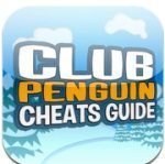 Club Penguin Cheats Guide App for Online MMOG Game