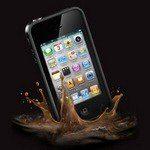 iPhone 4 Accessories: LifeProof Case: Video