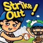 Strike Out Windows Phone 7 Baseball Game App Update pic 1