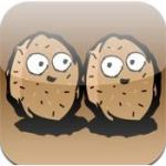 Testicular Cancer Checker iOS App- Self-Examination Reminder