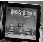 Angry Birds Addiction Cure By Mike Tyson: Video