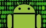 Google Boots Out 21 Android Malware Apps From Market