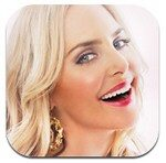 Carmindy iOS Beauty app Now Released