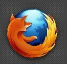 Android and Maemo Firefox 4 RC Released by Mozilla: Video