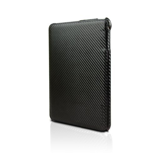 iPad 2 Accessories- CEO Hybrid Case By Marware pic 2