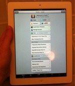 Apple iPad 2 Gets Jailbroken Already