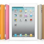 iPad 2 Official UK Release Time & Prices: 25 More Countries Added