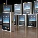 Apple iPad Prices Slashed By AT&T