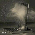 Apple iPad 2 Destroyed in Slow Mo TV Commercial
