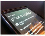 Windows Phone 7 NoDo Update Delayed Again