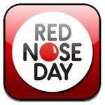 Red Nose Day iOS App Puts Fun In Your Pocket