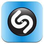 Shazam iOS, Android Apps Updated with Shazam Friends Feature