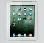 Apple iPad 2 Tops Ratings of 10 Tablets Says Consumer Reports