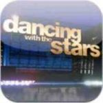 (DWTS) Dancing With The Stars 2011 App
