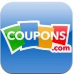 Extreme Couponing with Grocery & Printable Coupons