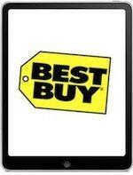 Apple iPad 2 Inventory Problem Sees Apple Blacklist Best Buy