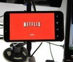 HTC Thunderbolt Rooted With Gingerbread Can Run Netflix