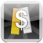 Gold and Silver Investment App: Money & Market Investing