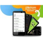 HTC HD7S AT&T Release Date & Price: Facebook Confirmation