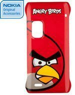 Nokia N8, E7 and X7 Official Angry Birds Cases