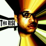 World's First Android Album by The Rise (Coolout)