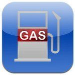 Gas Price Apps: GasBook The Cheaper Option