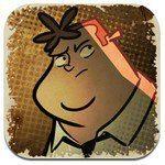 Apple iPad To Gain Hector: Ep1 HD