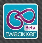 Tweakker For Android: The 3 Step Internet Connection App