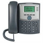 Cisco SPA303 3-Line IP Phone At Discounted Price