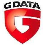 GData 2011 Mobile Security for Android Smartphones and Tablets