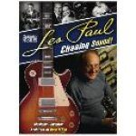 Google Doodle Les Paul- Chasing Sound Android App