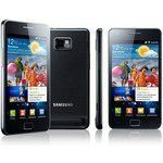 Samsung Galaxy S2 Problems Since iPhone 3GS Swap: Q&A