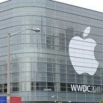 WWDC 2011 Live Keynote Blog, World Times