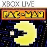 Windows Phone 7 Pacman Game Price: Xbox LIVE Achievements