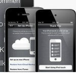 iOS 5 PC Free, Activate Apple Devices Wirelessly- Brilliance