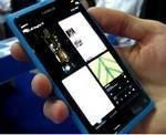 Nokia N9 Confirmed As Final Meego Smartphone