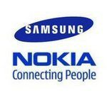 Samsung Contemplating Acquisition of Nokia Speculation