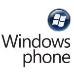 Microsoft Offers Windows Phone 7 Handsets For Next To Nothing