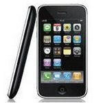 Refurb 3GS Price Slashed by AT&T: iPhone 5 Incoming?