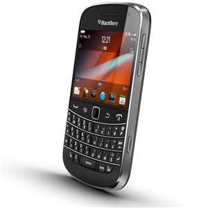 BlackBerry Bold 9900 (Touch) Unlocked August Release- Price from Retailers pic 2