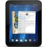 HP TouchPad Runs Android Honeycomb? Best Buy Fail