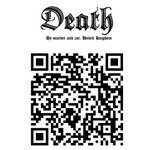 Death App For iOS and Android: For The Morbid
