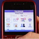 Facebook For Every Phone Intro Video