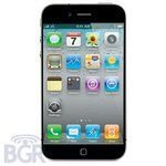 Prepaid Lower Cost iPhone Incoming With iPhone 5/4S