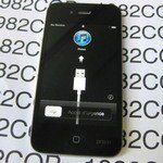 eBay Prototype iPhone 4 Attracting Big Bucks