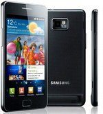 US Galaxy S II Release Delayed Carriers Blamed